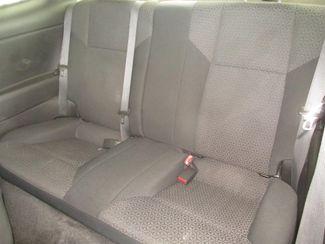 2007 Pontiac G5 Gardena, California 10