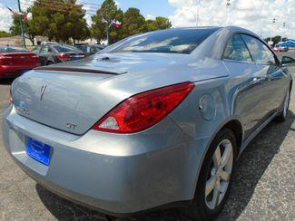 2007 Pontiac G6 GT  Abilene TX  Abilene Used Car Sales  in Abilene, TX