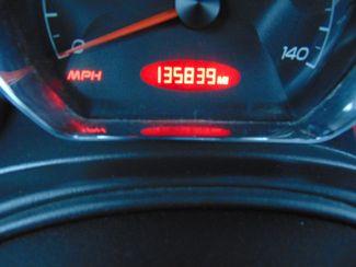 2007 Pontiac G6 Alexandria, Minnesota 12