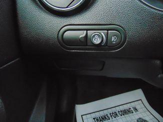 2007 Pontiac G6 Alexandria, Minnesota 14