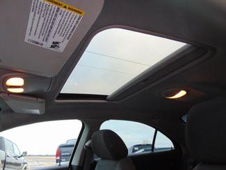 2007 Pontiac G6 Alexandria, Minnesota 8