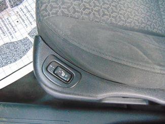 2007 Pontiac G6 Alexandria, Minnesota 16