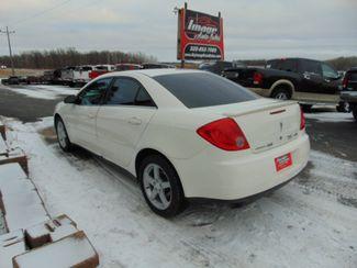 2007 Pontiac G6 Alexandria, Minnesota 3