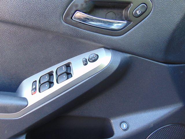 2007 Pontiac G6 Alexandria, Minnesota 11