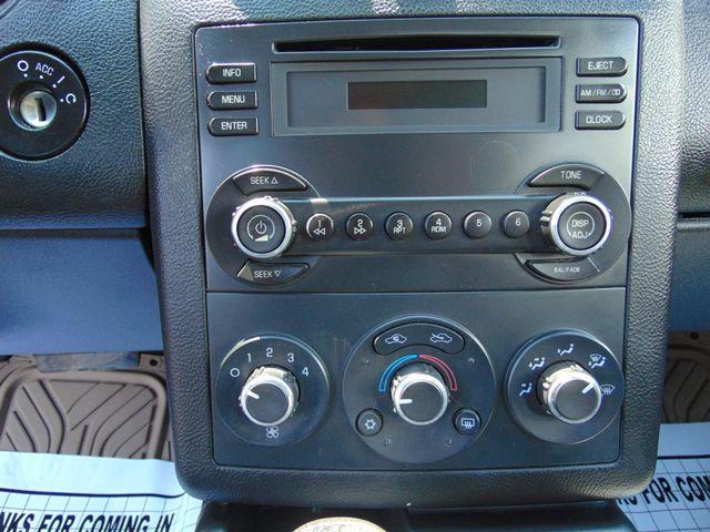 2007 Pontiac G6 Alexandria, Minnesota 7