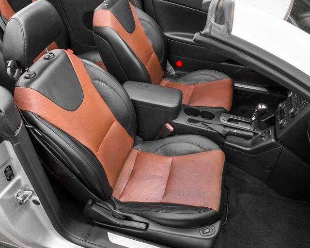 2007 Pontiac G6 GT Burbank, CA 12