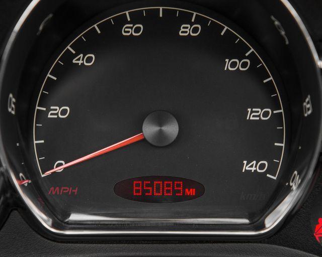 2007 Pontiac G6 GT Burbank, CA 15