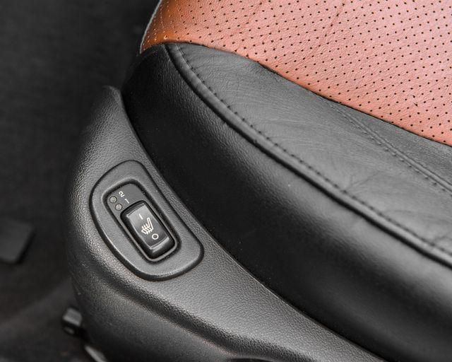 2007 Pontiac G6 GT Burbank, CA 17