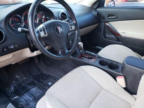 2007 Pontiac G6 GT | Champaign, Illinois | The Auto Mall of Champaign in Champaign, Illinois