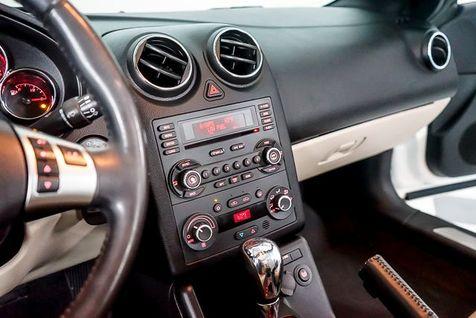 2007 Pontiac G6 GT in Dallas, TX