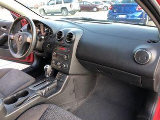 2007 Pontiac G6 G6  city ND  Heiser Motors  in Dickinson, ND