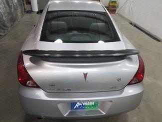 2007 Pontiac G6 GT  V6  city ND  AutoRama Auto Sales  in Dickinson, ND