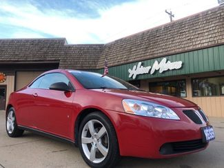 2007 Pontiac G6 in Dickinson, ND