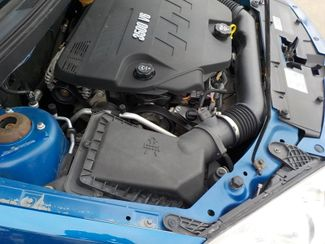 2007 Pontiac G6 Fayetteville , Arkansas 19