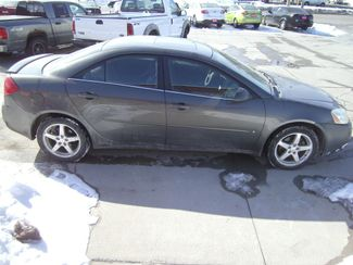 2007 Pontiac G6 BASE  city NE  JS Auto Sales  in Fremont, NE