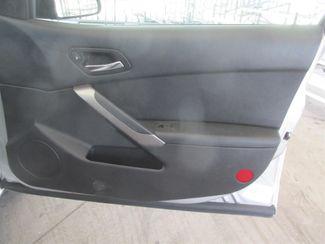 2007 Pontiac G6 Gardena, California 13