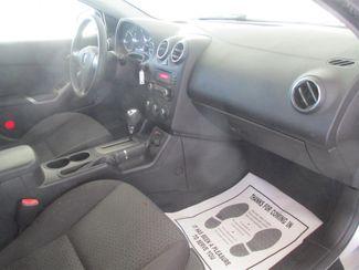 2007 Pontiac G6 Gardena, California 8