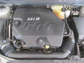 2007 Pontiac G6 Gardena, California 15