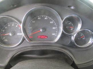 2007 Pontiac G6 Gardena, California 5