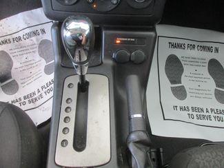2007 Pontiac G6 Gardena, California 7