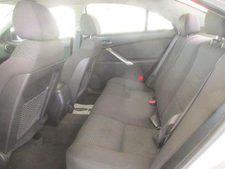 2007 Pontiac G6 Gardena, California 10