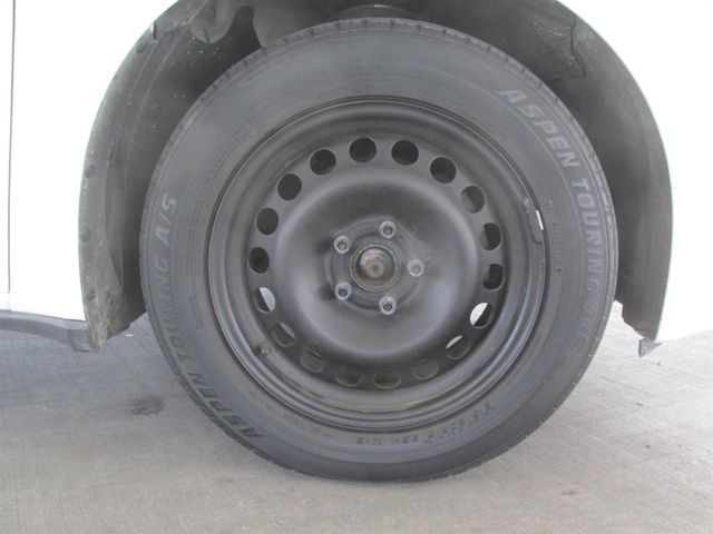 2007 Pontiac G6 1SV Value Leader Gardena, California 14