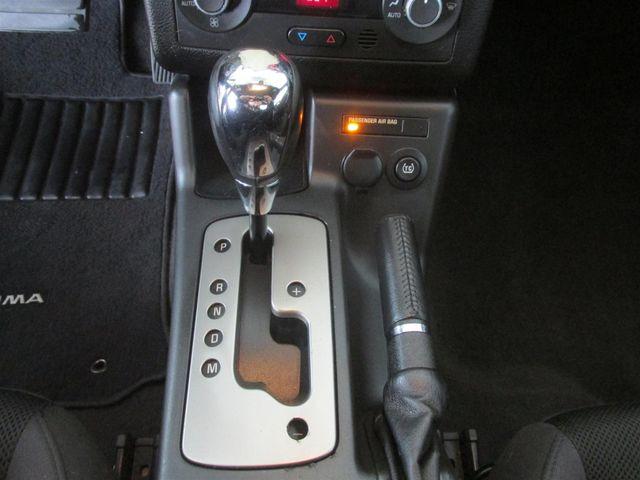 2007 Pontiac G6 GT Gardena, California 7