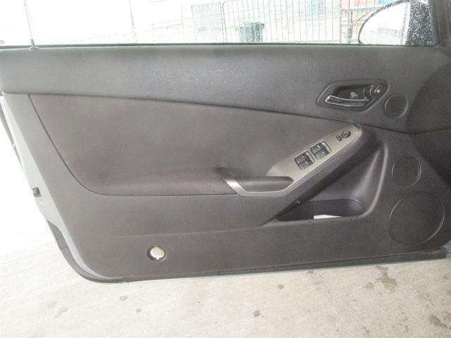 2007 Pontiac G6 GT Gardena, California 9