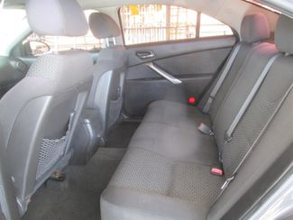 2007 Pontiac G6 Gardena, California 9