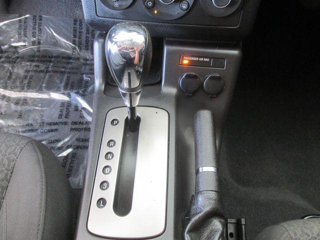 2007 Pontiac G6 Gardena, California 6