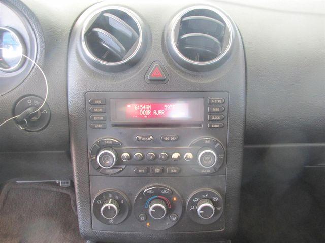 2007 Pontiac G6 GT Gardena, California 6