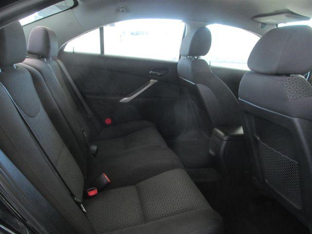 2007 Pontiac G6 Gardena, California 12