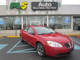 2007 Pontiac G6 GT in Indianapolis, IN 46254