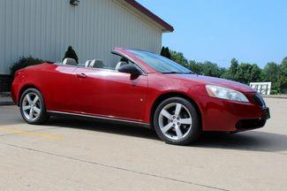 2007 Pontiac G6 GT in Jackson, MO 63755