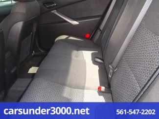 2007 Pontiac G6 1SV Value Leader Lake Worth , Florida 6