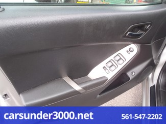 2007 Pontiac G6 1SV Value Leader Lake Worth , Florida 9