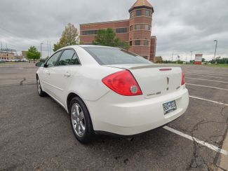 2007 Pontiac G6 6mo 6000 mile warranty GT Maple Grove, Minnesota 2