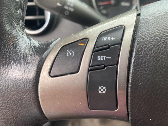 2007 Pontiac G6 GT in St. Louis, MO 63043