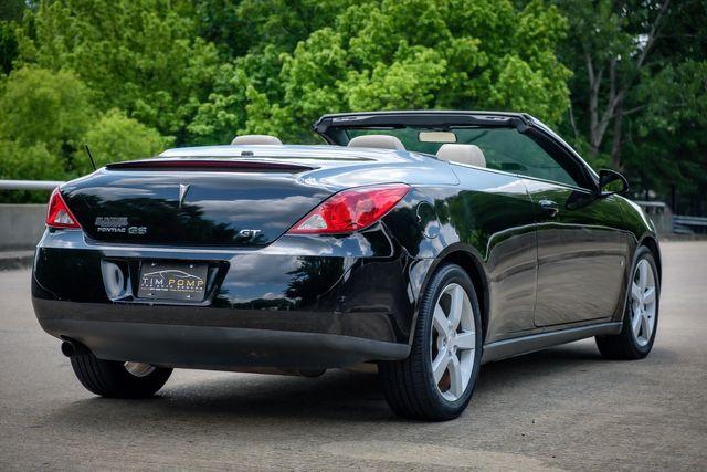 2007 Pontiac G6 GT in Memphis, TN 38115