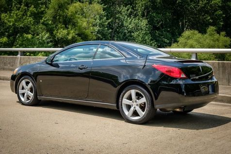 2007 Pontiac G6 GT | Memphis, Tennessee | Tim Pomp - The Auto Broker in Memphis, Tennessee