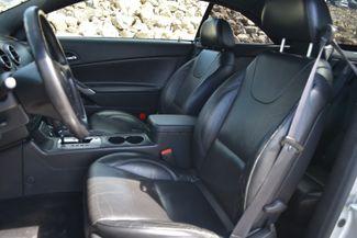 2007 Pontiac G6 GT Naugatuck, Connecticut 17