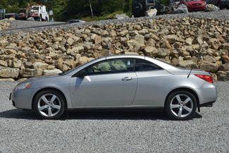 2007 Pontiac G6 GT Naugatuck, Connecticut 5