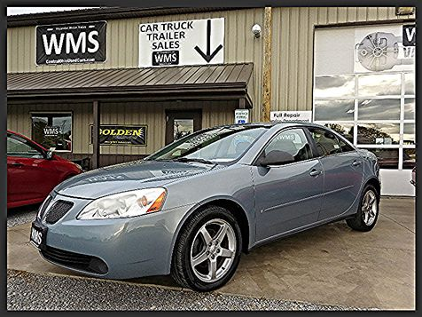 2007 Pontiac G6  in , Ohio
