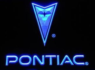 2007 Pontiac G6 BASE in Richmond, VA, VA 23227