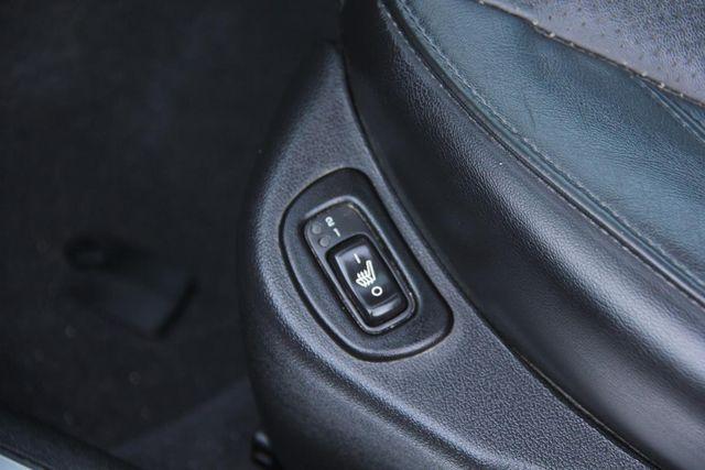 2007 Pontiac G6 GT Santa Clarita, CA 22