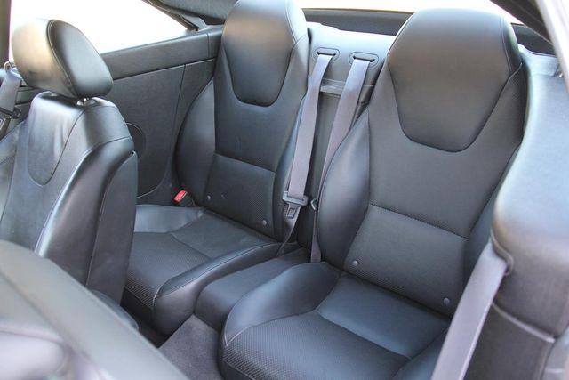 2007 Pontiac G6 GT Santa Clarita, CA 14