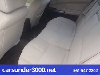 2007 Pontiac Grand Prix Lake Worth , Florida 5