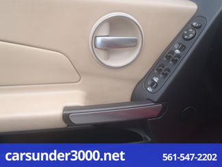 2007 Pontiac Grand Prix Lake Worth , Florida 6