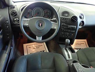 2007 Pontiac Grand Prix SE 4dr Sport Sedan Lincoln, Nebraska 4
