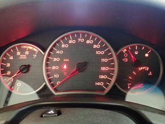 2007 Pontiac Grand Prix SE 4dr Sport Sedan Lincoln, Nebraska 7